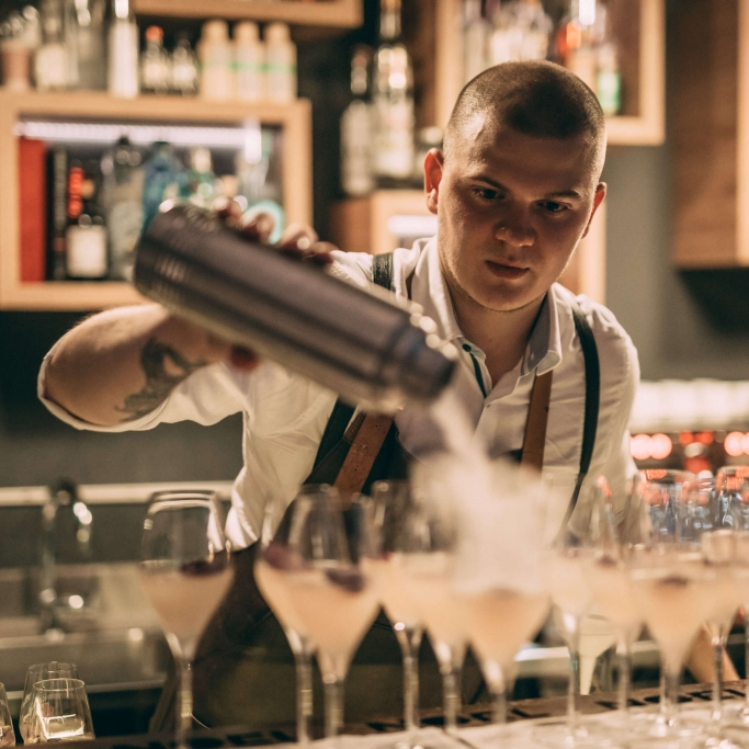 noel restoran -noel bar (1)